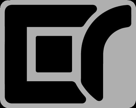 quadrat register